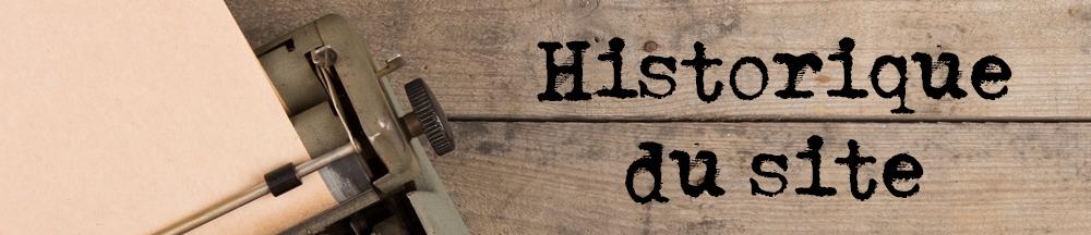 historique du site.png