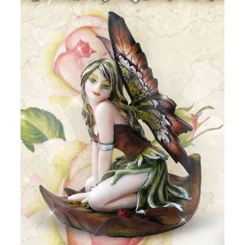 boutique-figurine-fee-elfe_np468a.jpg