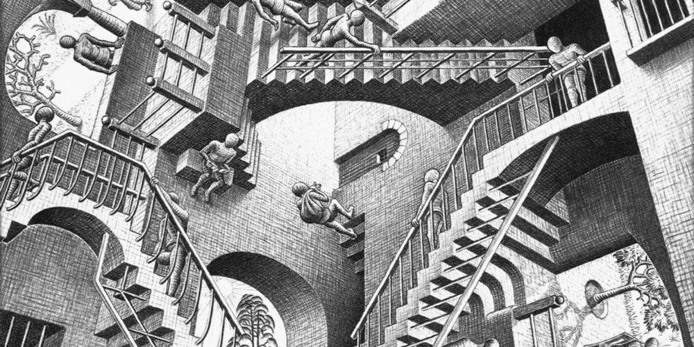 611811852_Mtamorphose-du-monde-Maurits-Cornelis-Escher-1940-29-1280x640.thumb.jpg.9411f0b6939dbb8f1aa6a7ffceb9d085.jpg