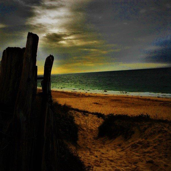plage (2).jpg