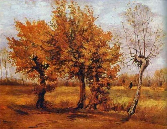 vincent van gogh paysage d'automne.jpg